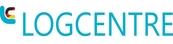 logo_log_centre