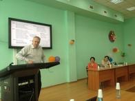 Internationales Seminar 1_Aktuelles